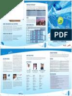 UITP_BrochureA4