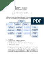 Laporan Keuangan Dan Standar Akuntansi