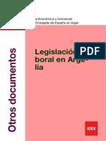 legisl laboral argelina.pdf