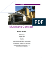 Contract 2015 16