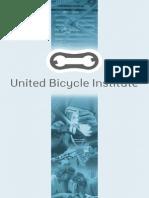 Bikes Work