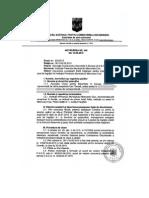 CNCD - Primaria M Ciuc Posturi Ingrijitor