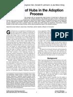 Journal of Marketing(2)2009