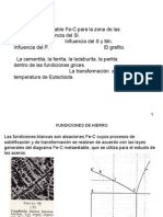13-fundiciones (1).ppt