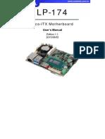 LP-174_Manual_V11.pdf