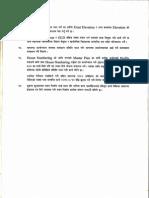 Norms_Building permit_2.pdf