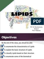 Lipids .pdf