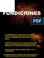 FUNDICIONES POWER POINT para clase def (1).ppt