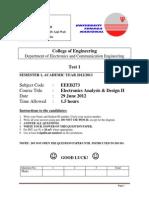 Eeeb273 1213s1 Test1 Qna