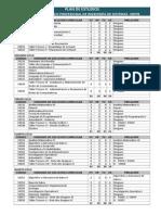 Ing Sistem as Plan 2007 b