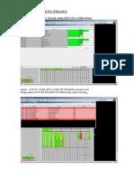 20150427_RADIO PANGGUNG PINANG2.doc