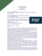 10. RCBC v. CA, 289 SCRA 292 (1998)