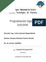 lenguajes de programacion tarea.docx