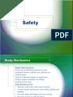 IHS-3_Safety Presentation_JM - نسخة