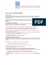 11-25-Job Evaluation- Contract Agreement Mr_ William A