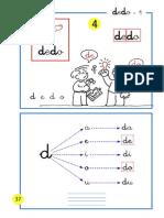 Fichas para trabajar la letra d.pdf