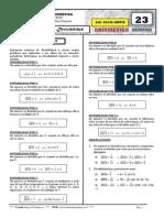 CRITERIO DE DIVISIBILIDAD - TEORICO.pdf