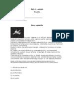 Guía de Lenguaje 3º y 4º.doc