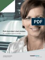 Folder_Roll-bonded-clad-plates_E_291014 (1).pdf
