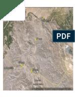 Mapa_satelital de La Salida de Campo(AREQUIPA)