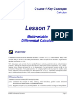 bpp-MultivariableDC