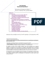 Theorie des Partisanen-Carl Schmit.pdf