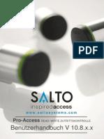 Salto_Softwarehandbuch Pro-AccessRW_V 10_8_x_x_deu.pdf