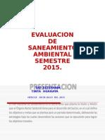 4.Plan Nacional de Saneamiento