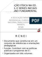 1a Aula Referencial