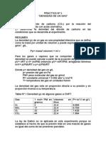 practica3 quimica aplicada upiicsa