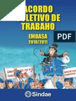 AcordoColetivoEmbasa2010.2011Web.pdf