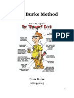 The Burke Method