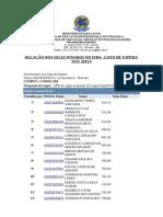 lista de selecionados por campus - lista de espera 2 (1).pdf