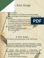 HCA_A_Cultura_da_Ágora#2