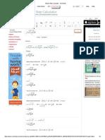 Step by Step Calculator - Symbolab.pdf
