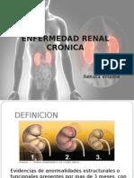 ENFERMEDAD RENAL CRONICA.pptx