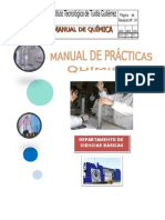 Manual de Practicas Por Competencias (1)