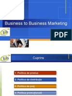 Ppt Marketing