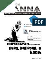 manna IKMK UNY