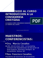 CURSO INTRODUCCION A LA CONSEJERIA -VIA INTENET.ppt