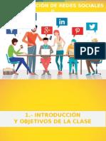 Presentacion Final Marketing Digital