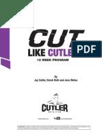 Get mass pdf ulisses