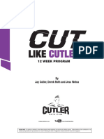 cut_like_cutler_trainer.pdf