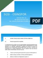 SGSI SESION 02