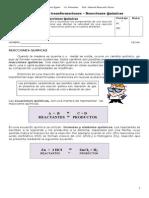 Guia N°6 Reacciones químicas II SEMESTRE (4).docx