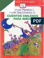 Cuentos Chilenos Para Niños Pelusa 79[1]