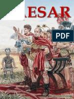 WABForumSupplements Caesar