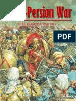 WABForumSupplements Greco Persian Wars