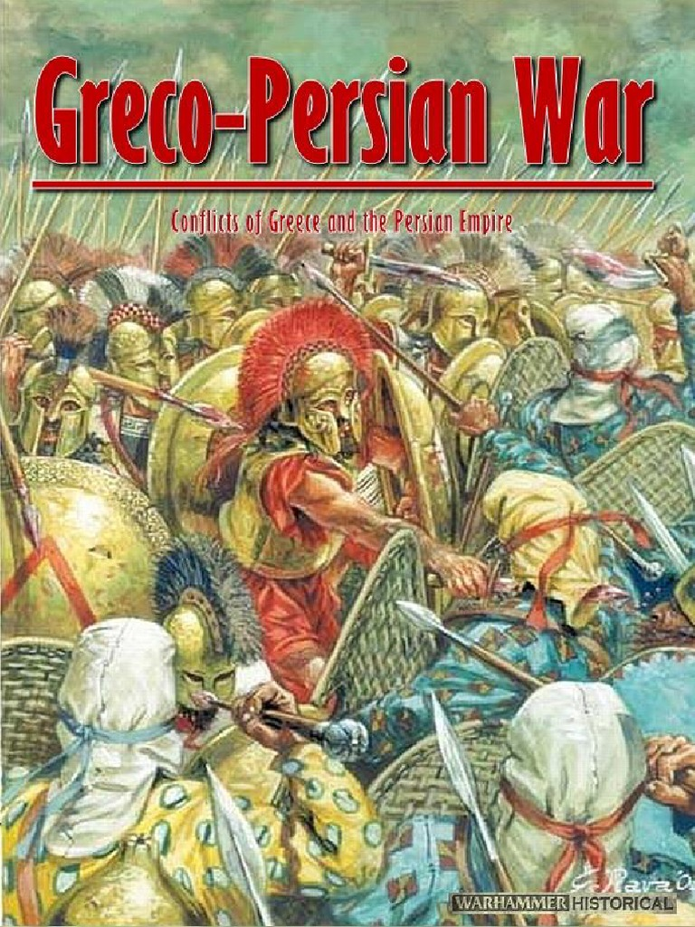 the impact of the greco persian war in history The persian wars started in 499bc and lasted till 449bc which were a series of conflicts between the achaemenid empire of persia and the city states of the hellenic world the persians appointed tyrants to rule the independent minded cities of ionia and this would prove to be the source of trouble for both of the greeks and persians.