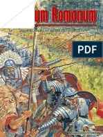 WABForumSupplements Imperium Romanum